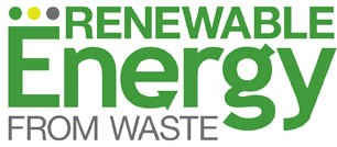 GBB Enters Cooperation Agreement with Renewable Energy from Waste