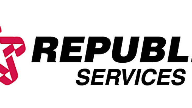 Republic Services Acquires Evergreen Recycling