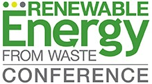 Sustainability Leaders to Speak at Renewable Energy from Waste Conference