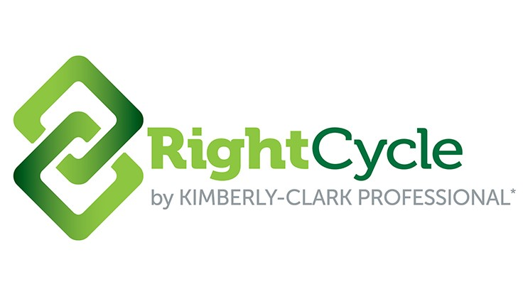 RightCycle program expands to manufacturing and industrial environments