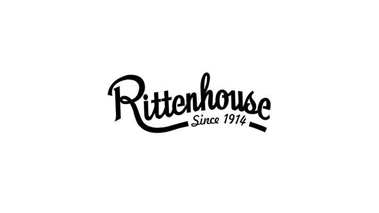 Rittenhouse introduces VIP shipping service