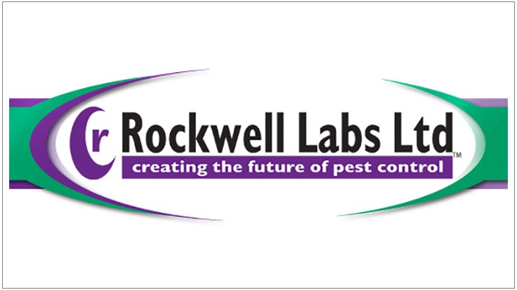 Rockwell Labs Ltd Adds Rich Williams
