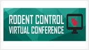 Reminder: Rodent Control Virtual Conference is Dec. 2