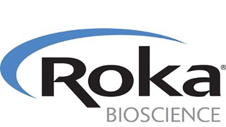 Roka's Extended On Board Stability Available for All Atlas System Assays