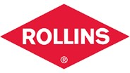 Rollins Reports 2015 Q2 Results