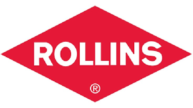 Rollins Reports Q4 and Full Year 2015 Results