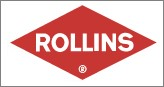 Rollins Inc. Reports Third Quarter Results
