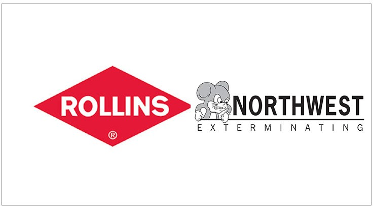 Rollins to Acquire Northwest Exterminating