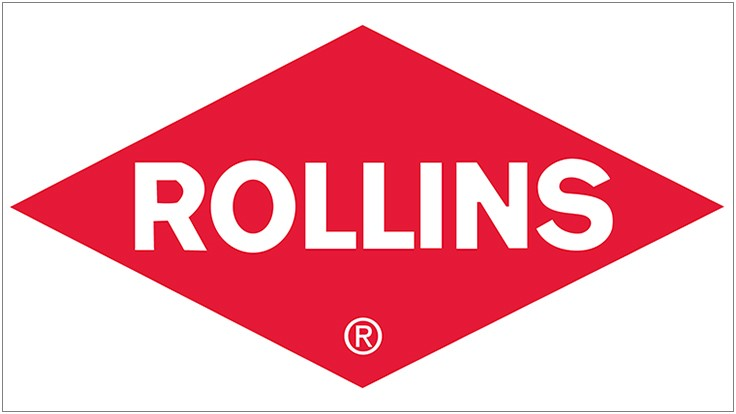 Rollins Inc. Reports 2017 Q3 and Nine Months Financials