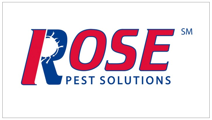 Rose Pest Solutions' Nelson Recognized by United Way