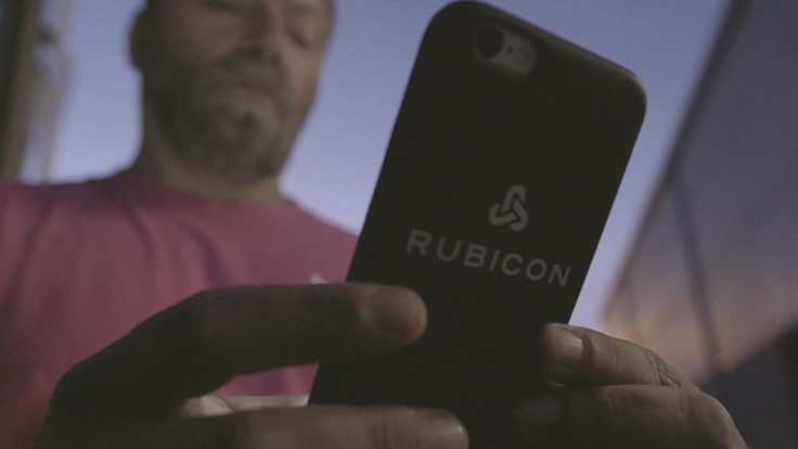 Rubicon adds insurance, compliance options to buying program