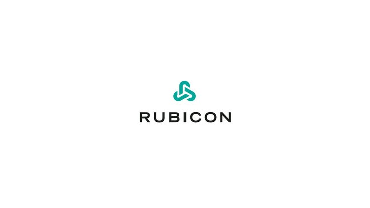 Rubicon CEO is a finalist for Ernst and Young's Entrepreneur of the Year Award