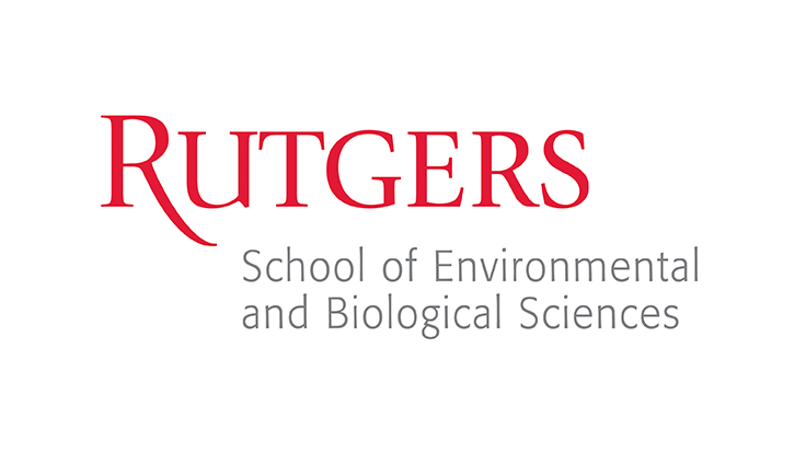 Rutgers researcher awarded $2.9 million to study pollinators