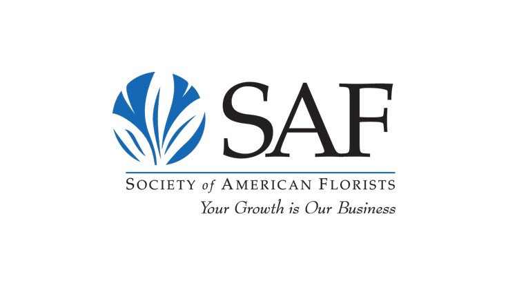 Society of American Florists plans Petal It Forward 2018