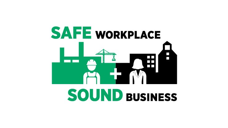 OSHA announces Safe and Sound Week initiative
