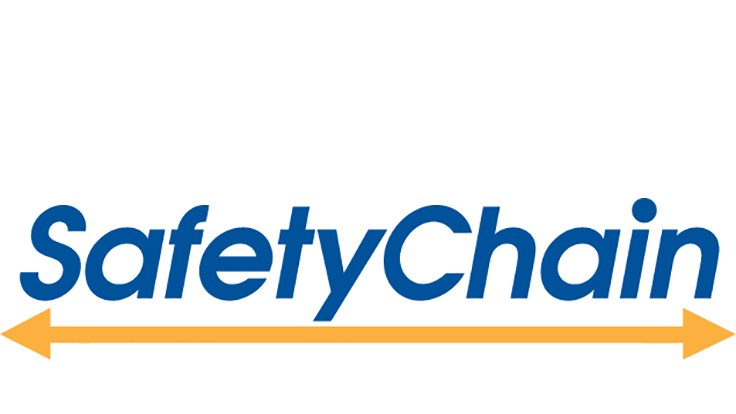 SafetyChain Publishes Food Safety & Quality Operations Survey Report