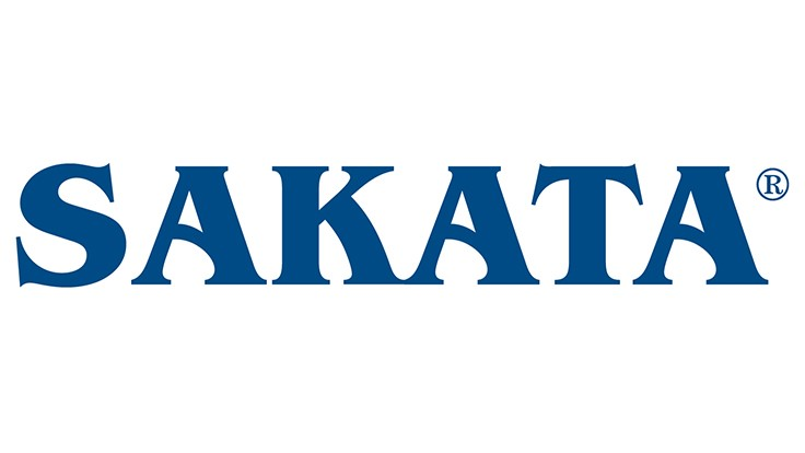 Sakata Seed America adds new sales manager