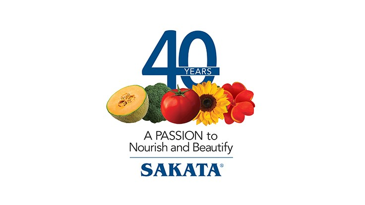 Sakata Seed America names Justin Davis as senior manager of vegetable sales and marketing