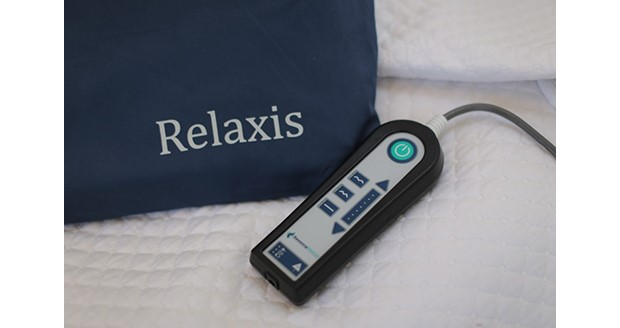 FDA clears Sensory Medical's Relaxis