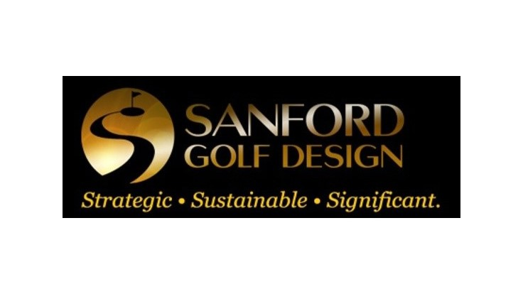 Sanford Design overseeing redesign of Florida course