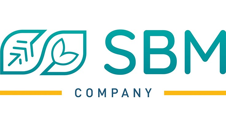 SBM Company acquires Bayer production facility