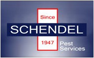 Schendel Launches Bed Bug Heat Treatment Division