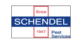 Schendel Pest Services Expands to Texas
