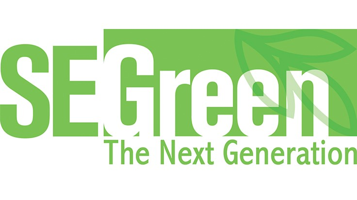 SNA announces major changes for SEGreen