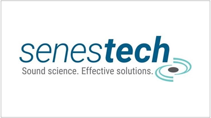 SenesTech Signs Distribution Agreement with Univar for ContraPest