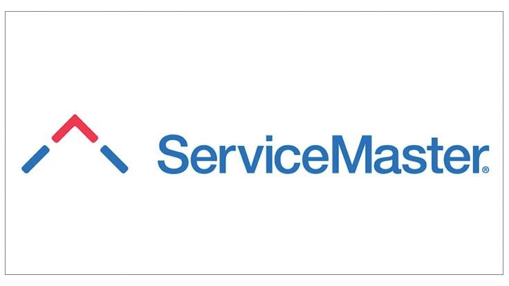 ServiceMaster Reports First Quarter Financial Results
