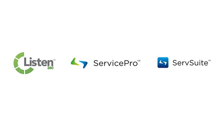 ServicePro and Listen360 Announce Partnership