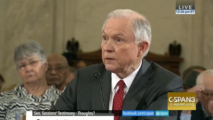 /110117-sessions-confirmation-hearing-cannabis-reactions.aspx