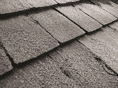 ASTM Developing Environmental Standards for Roofing Materials