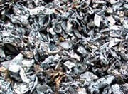 Mills Pay More for Ferrous Scrap in November