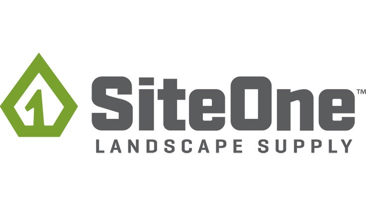 SiteOne acquires Marshall Stone