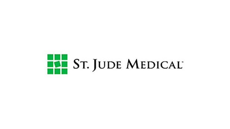 St. Jude Medical forming a cybersecurity medical advisory board