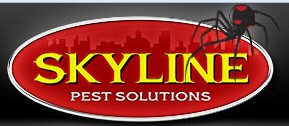 Skyline Pest Solutions Announces Acquisition
