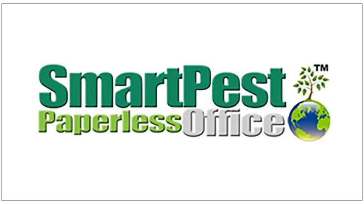 SmartPest Now Works With Popular Google Applications