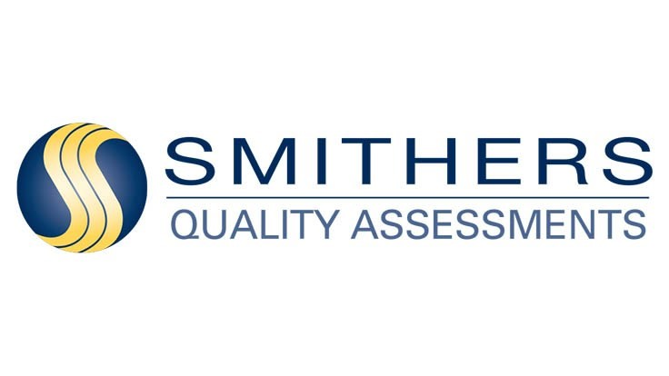Smithers Quality Assessments names new GM, quality manager