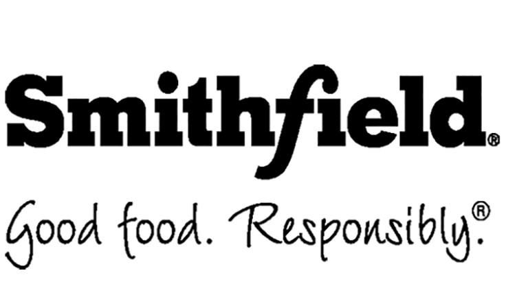 Smithfield Foods Publishes Ingredient Glossary, Food Safety & Quality Report