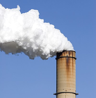 EPA Finalizes Rules Affecting Boilers