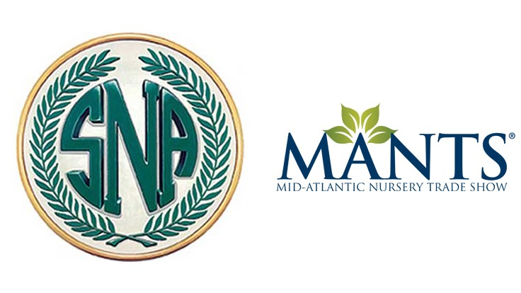 SNA to co-locate with MANTS