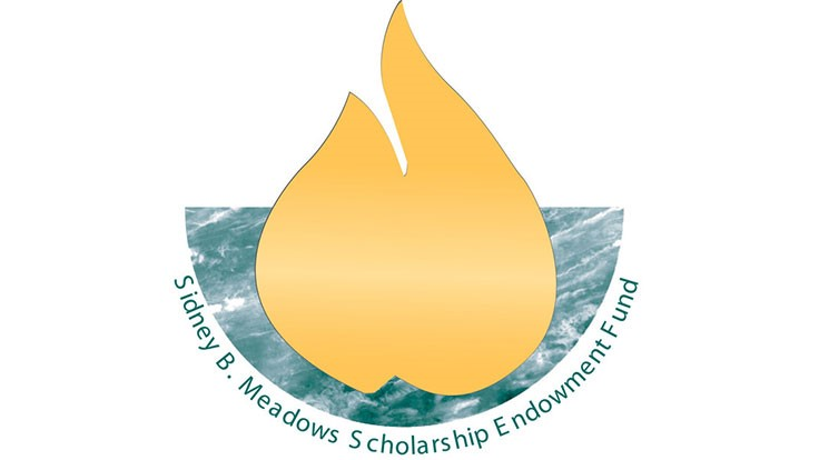 SNA awards scholarships to horticulture students