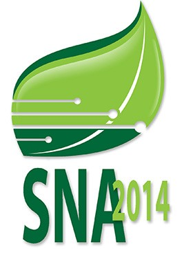 SNA 2013 to include educational sessions, speakers, product marketplace