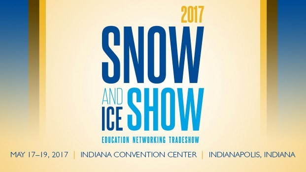 Register today for the 2017 Snow and Ice Show