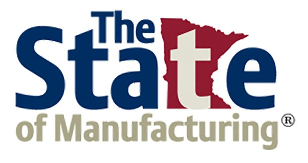 Minnesota manufacturers cautiously poised to grow