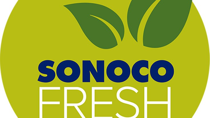 Sonoco announces packaging partnership with Clemson University