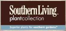Southern Living Plant Collection on display at Bernheim Arboretum