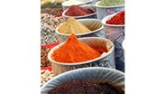 Twelve Percent of Imported Spices Contaminated, FDA Reports