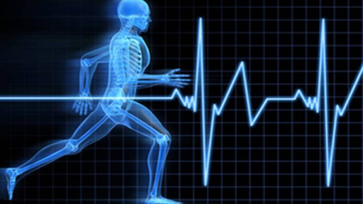 Global sports medicine devices market to $8.63 billion in 2020